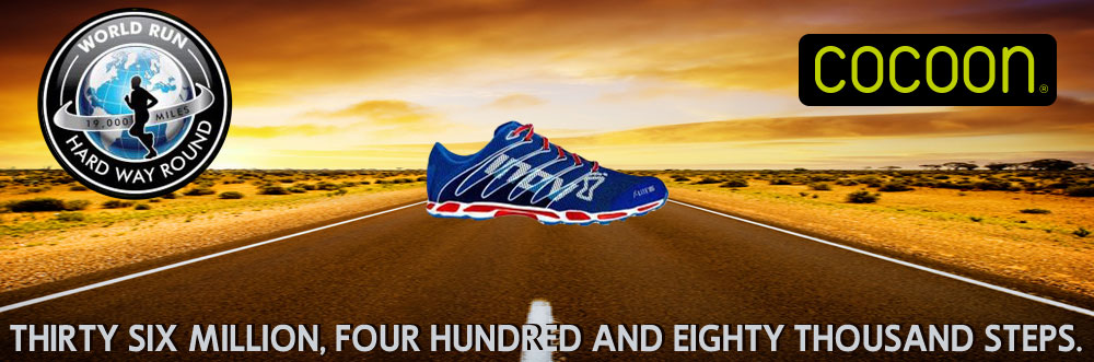 World-Run-banner-1000x331_sunset2_v2